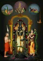 SVS Pravachanam- Thumbnail